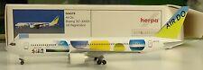 Herpa 1:500  Air Do Hokkaido International  Airlines  767-300ER  -  504379