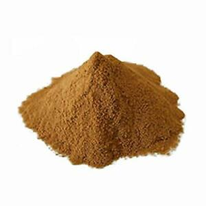 [Commercial] scorched soy sauce powder 1kg from Japan