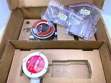 MSA Ultima XE Gas Monitor, Sensor Dust, Remote Sensor E-31-U-3-D-2-0-3-0-0-1-0-C