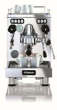 Saeco PR SE50 Cafe style Coffee Machine