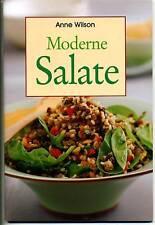 Anne Wilson--Moderne Salate --