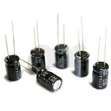 LCD MONITOR CAPACITORS REPAIR KIT FOR ACER AL2216W