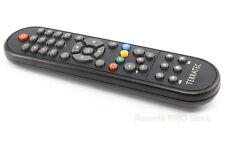 Terratec Cinergy T2 TV Tune GENUINE Remote Control