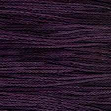 Amano ::Mayu #2007:: royal alpaca cashmere silk yarn Sierra Night