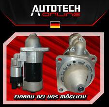 Anlasser Starter NEU Fiat Landmaschine - Modell: 400 45 500 55 60 65 70 80 85