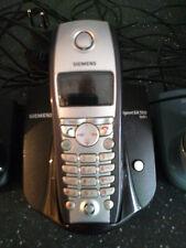 Gigaset sx100/150 Telefon ISDN Color