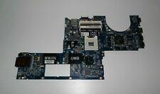 Dell Studio 1645 Series INTEL Motherboard DP/N Y507R (D9-16)