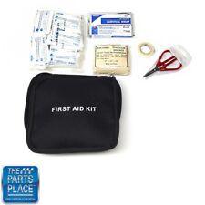 Chevrolet Corvette Original Accessory First Aid Kit GM 88966255