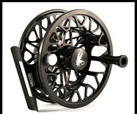 MAXXON OUTFITTERS - MAX FLY REEL  7/8wt