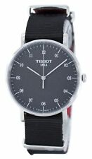 Tissot T-Classic Everytime Medium T109.410.17.077.00 T1094101707700 Mens Watch
