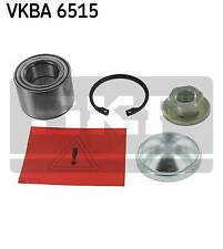 Rear SKF Replacement OE Quality Wheel Bearing Kit VKBA 6515