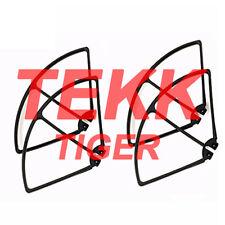 RICAMBI, TEKK , DRONE, TIGER , PROTEZIONE ELICHE