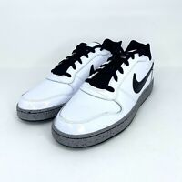 """""""NEW"""" Nike Men's Ebernon Low Casual Shoes SIze 11.5 US"""