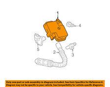 MERCEDES OEM 98-05 E320-Ignition Coil 0001587803
