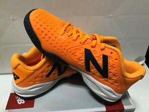 New Balance Kids Tennis Shoes Style #KC996OGY