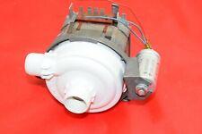 Umwälzpumpe Circulating Pump 5600057401 Bosch Siemens Neff Constructa