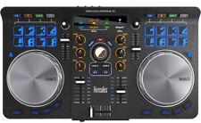 Hercules Universal DJ Pmr03-6000799