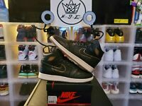 100% Authentic Nike Air Jordan 1 Retro High OG GS 'City of Flight' Size 7y