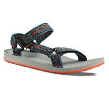 Men's Original Sports Sandals & Beach Shoes