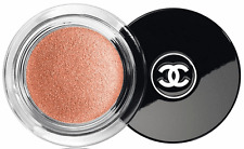 CHANEL ILLUSION D'OMBRE 847 ENVOL ! EYESHADOW MONO, NEW WITH BOX!
