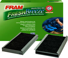 Cabin Air Filter Fram CF10103