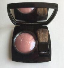 Chanel Joues Conntraste Powder Blush 160 Innocence NEW