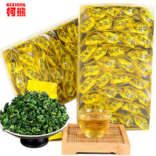 30 Bags Great Tie Guan Yin Tea Oolong Tea TiKuanYin Tea Green Tea Tieguanyin tea
