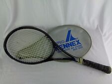 PRO KENNEX Graphite Comp 90 Midsize Tennis Racquet Grip 4 1/2 w/ Cover