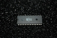 Atmel AT28C17 16K (2K x 8) Parallel EEPROM  - 2817A, E2PROM