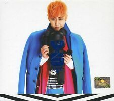 Heo Young Saeng, Young Heo Saeng - Life [New CD] Asia - Import