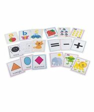3-4 Years Puzzles Early Learning Centre (ELC) Toys