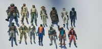 "Star Wars 3.75"" Vintage Collection Kenner Choice you Figure."
