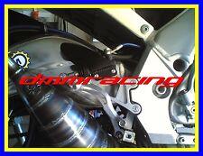 Pompa Freno posteriore Brembo APRILIA RS 250 '94>'03 RS250 Extrema Replica SP