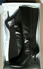 Women's Calvin Kein Boots