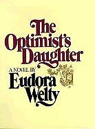 B008AU3MG6 Optimists Daughter (72) by Welty, Eudora [Hardcover (2002)]