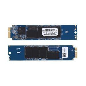 OWC Aura Pro 6G SSD 500GB für MacBook Air 2010-2011