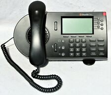 ShoreTel IP560G-12 Black IP Phone Model 560G-12 (Black)