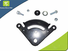 John Deere Steering Sector Bush Kit LA100 LA105 LA110 LA120 LA125 LA130 LA135