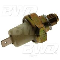 General Automotive OP24701 Oil Switch For Vehicles With Gauge