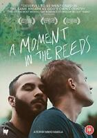 MOMENT IN THE REEDS A [DVD][Region 2]