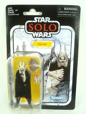 STAR WARS Vintage Collection - Enfys Nest -  Solo Movie VC125 NEW