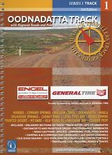 Oodnadatta Track Guide *FREE SHIPPING - NEW*