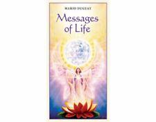 Messages of Life Guidance Cards - SP0560 - ✔100% Genuine ✔UK Seller