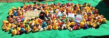 Bundle Of Collectable Bathroom Rubber Ducks As Pictured Over 150