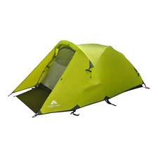 Waterproof 2-Person 4-Season Camping Tent Travelling Outdoor Hiking Shelter New