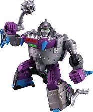 Transformers Lg44 Versions