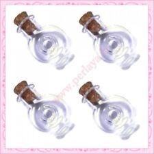 """0.5 ml 20 fioles /""""goutte d/'eau/"""" 15*10 mm"""