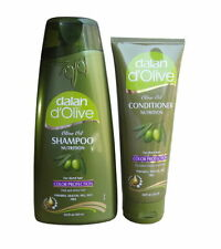 Colour Protection Unisex Paraben-Free Conditioners