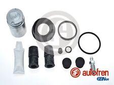 Reparatursatz Bremssattel AUTOFREN SEINSA D42587C für VW GOLF 7 5G1 BQ1 BE1 BE2
