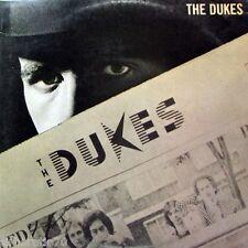 THE DUKES LP Miller Anderson